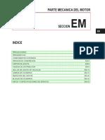 Nissan Seccion EM.pdf