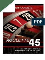 roulette45_extrait