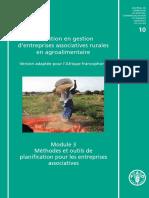 planification.pdf