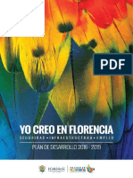 plan-de-desarrollo-2016-2019-Florencia
