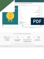 Certificate_0424000000716110