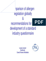 Louise_Lennard_swedish_allergens_Sept_06.pdf