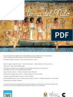 Egypt_booklet_the_gift_of_the_Nile.pdf