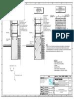 15-Consolidare pereti-A3.pdf