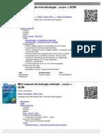 Export.pdf