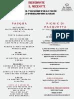 MenùMecenate_PasquaePasquetta