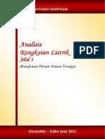 analisis-rangkaian-listrik-jilid-31.pdf