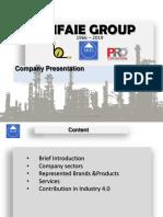 Rifaie Group Presentation.pdf