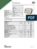 Technical_data_sheet_RF_Module_TC64304_-EU-1.pdf