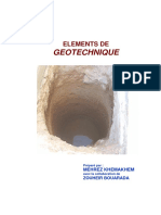 ELEMENTS_DE_GEOTECHNIQUE_Mehrez_KHEMAKHE.pdf