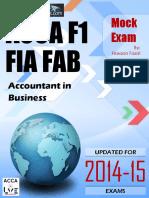 393489390-72471164-ACCA-F1-Mock-Exam-FREE-PakAccountants-com-pdf.pdf