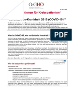 covid-19-krebspatienten