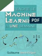 Apprendre_le_ML_en_une_semaine.pdf