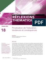 246485fre.pdf
