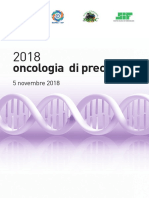 2018_oncologia_di_precisione.pdf