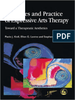 Principles And Practice Of Expressive Arts Therapy Toward A Therapeutic Aesthetics.pdf