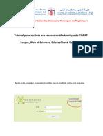 Guide pour se connecter aux ressources électroniques de l'IMIST.pdf