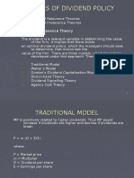 28162428-Theories-of-Dividend-Policy.pdf