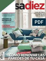 03-20 casadiez.pdf