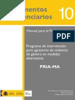 PRIA-MA_PROFESIONAL.pdf