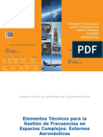 elementos_tecnicos_para_la_gestion_de_frecuencias_en_espacios_complejos_entornos_aeronauticos_