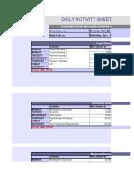PGSH02_Daily-Activity-Sheet