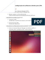 Tutorial_VPN_Linux-Ubuntu_e_Windows_8_1