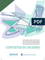 contextos_de_encierro