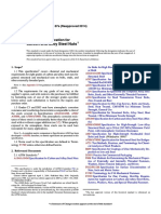kupdf.net_astm-a-563-14pdf.pdf