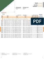 ptg_technlp_hd.pdf