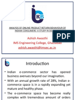 ICRB_2020_ppt