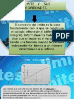 UNIDAD_I_LIMITES_DE_FUNCIONES_REALES.pptx