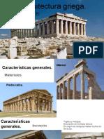arquitectura-griega.pdf