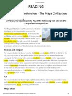 The Maya Civilization.pdf