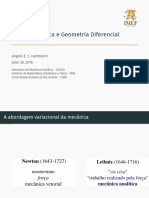 Energia_Cinetica_e_Geometria_Diferencial