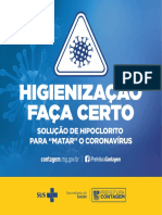 agua-sanitaria-cartilha.pdf