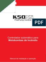Manual K50XS 2.0 Rev. 00.pdf