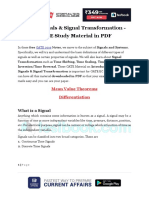 time-signals-signal-transformation-gate-study-material-in-pdf-508b0be4.pdf