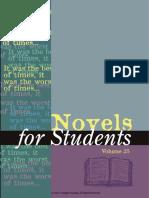 vol 35.pdf
