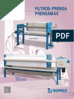 Prensamax.pdf