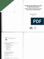 Eielson_por_Eielson._La_auto_construccio.pdf