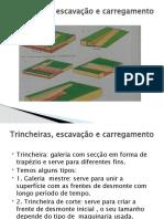 Carga e Transporte 02.10.17 (1).pptx