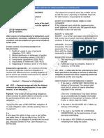 Lecture Notes Art1231-1261.pdf
