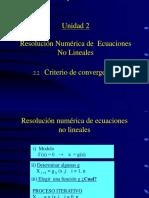 PPT Criterio de cv (2)