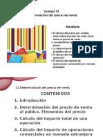 U12_presentacion_Procesos_de_venta