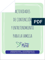 ACTBOOK-FAMILIAR.pdf.pdf
