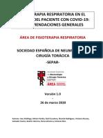 FISIOTERAPIA RESPIRATORIA EN EL MANEJO DEL PACIENTE CON COVID-19:.pdf