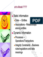 Lecture15-16_16469_CLASS---L6 data model