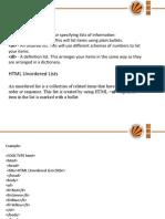 A1593487619_23461_11_2019_HTML Lists