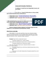 compound-complex-sentence 2.doc